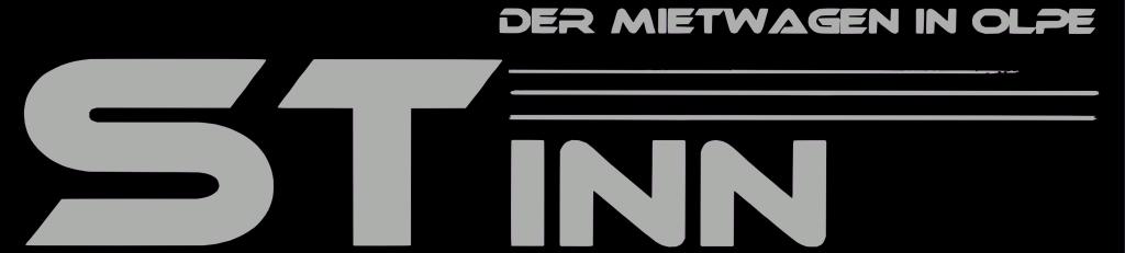 Stinn-Der-Mietwagen